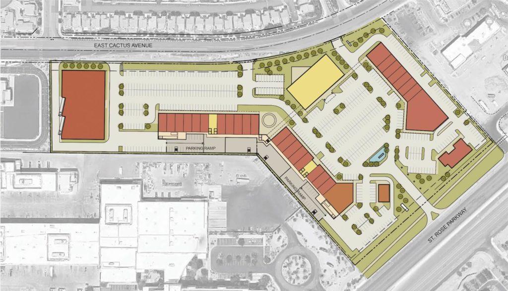 24x36-Site Plan - Cropped